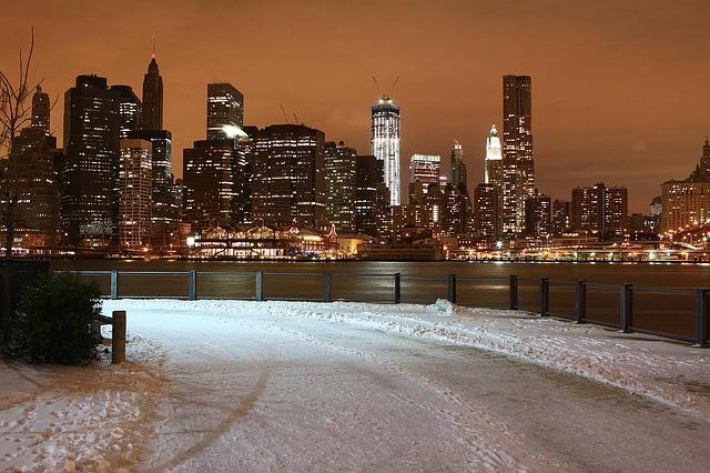 寒さに負けるな!就活生のための冬を乗り切るアイデア